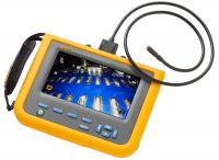 Видеоскоп Fluke DS701 Diagnostic Videoscope FLU-4962652
